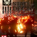 State Of Decay Breakdown + DLCs Full Español