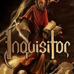 Inquisitor Deluxe Edition Full Español