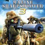 Marine sharpshoter 3 Full Español