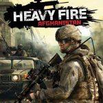 Heavy Fire Afghanistan Full Español