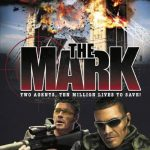 The Mark Full Español