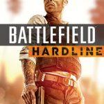Battlefield Hardline Full Español
