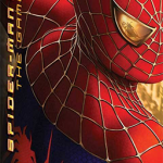 Spiderman 2 Full Español
