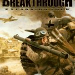 Medal of honor allied assault breakthrough Full Español