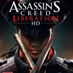 Assassin's Creed® Liberation HD Full Español