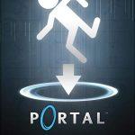 Portal 1 Full Español