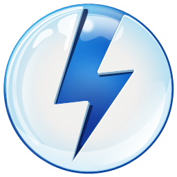 Daemon_tools_logo