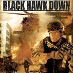 Delta Force  Black Hawk Down Full Español