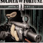 Soldier Of Fortune 2 Full Español