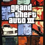 GTA 3 Full Español