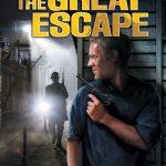 The Great Escape Full Español