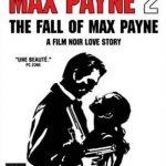 Max Payne 2 Full Español