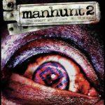 Manhunt 2 Full Español