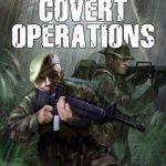 Terrorist Takedown – Covert Ops