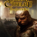 Call of Cthulhu Dark Corners of the Earth Full Español