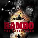 Rambo The Game Full Español