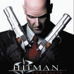 Hitman 3 Contracts Full Español