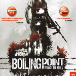 Boiling Point Road to Hell Full Español