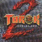 Turok 2 Full Español