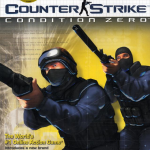 Counter Strike Condition Zero Full Español