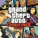 GTA Chinatown Wars Full Español