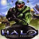 Halo Combat Evolved Full Español