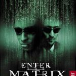 Enter The Matrix Full Español