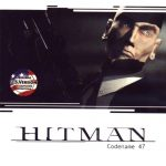 Hitman 1 codename 47 Full Español
