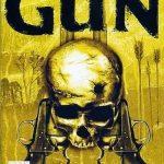 Gun Full Español