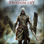 Assassin's Creed IV Freedom Cry Full Español