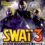 Swat 3 Full Español