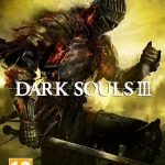 Dark Souls III Full Español