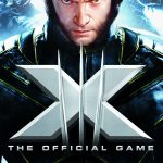 Xmen The Game