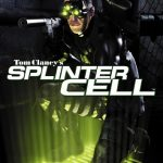 Tom Clancy's Splinter Cell Full Español
