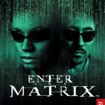 Enter The Matrix Full Español