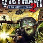 Vietnam 2 Special Assignment