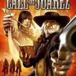 Call Of Juarez Full Español