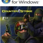 Contra Strike 1.6 Full Español