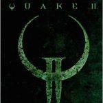 Quake II v1.2 Full Ingles