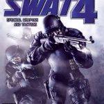 Swat 4 Full Español