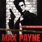 Max Payne 1 Full Español
