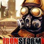 Iron Storm Full Español