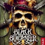 Black Buccarneer Full Español