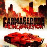 Carmageddon Reincarnation Full Español