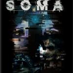 SOMA Full Español