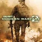 Call Of Duty Modern Warfare 2 Full Español