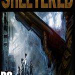 Sheltered Full Español