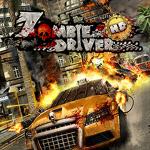 Zombie Driver HD Full Español
