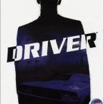 Driver 1 Full Español