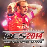 Pro Evolution Soccer 2014 Full Español